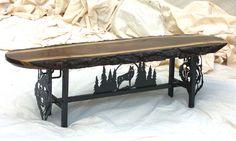 plasma table | Price - $1,120.00