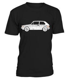 Limited Edition - Model 1  #gift #idea #shirt #image #funny #campingshirt #new