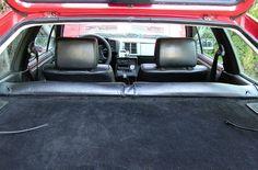 US $100.00 Used in eBay Motors, Parts & Accessories, Vintage Car & Truck Parts