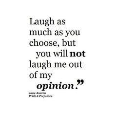 Jane Austen Pride and Prejudice Quote found on | http://bestfriendmemories.13faqs.com