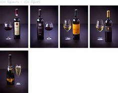 photo pour site #internet, #spécialités #gastronomiques de #Sardaigne, #vins #rouge sarde, #vinsblanc sarde, vin #pétillant sarde, #vini liquori #photographe #culinaire N'hésitez pas à « pinner »