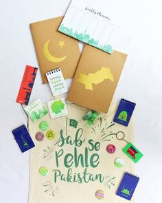 63 best made in pakistan images souvenir pakistan happy mail