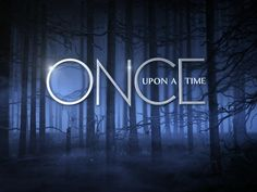 Once Upon A Time: Season 1 (2011-2012) | Started: 2013.12.10 - Finished: 2013.12.27