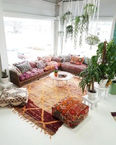 Previous Post Create your bohemian ethnic chic vibe ♡ You are in the right place about winter decor Here we offer you the most beautiful pictures about the holiday decor you are looking for. When you examine the Create your bohemian ethnic chic vibe ♡ … Decor, Boho Living, Romantic Bedroom Decor, Bohemian Decor Diy, Morrocan Decor, Morocco Decor, Bohemian Bedroom Decor, Moroccan Dining Room, Bohemian House