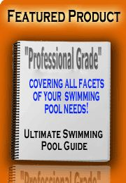 1000 Images About Pool Maintenance Tips On Pinterest