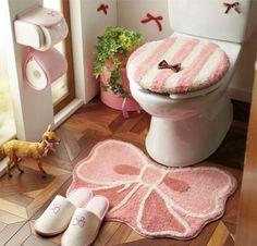 banyo paspasları - Google Search