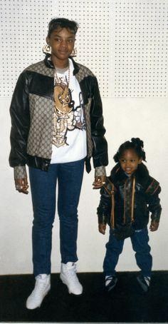 87 Best Dapper Dan Harlem Images Dapper Dan Hiphop Streetwear