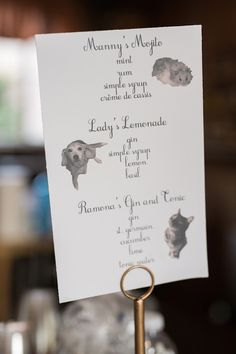 Whimsical Woodland Wedding | Two Birds Photography | Bridal Musings Wedding Blog 54