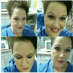 Younique makeup is absolutely amazing!