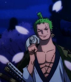 One Piece Gif, Zoro One Piece, One Piece World, Watch One Piece, Roronoa Zoro, One Piece Wallpaper Iphone, Anime Wallpaper Live, Madara Wallpapers, Animes Wallpapers