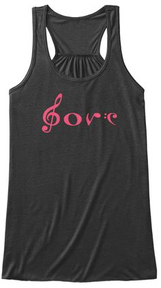 ed07f7bcda2679 Resting Gym Face Scoop Neck Muscle Tank in 2019