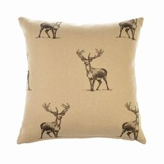 A truly stunning addition to any interior. Everyone deserves a sublime set of cushions.