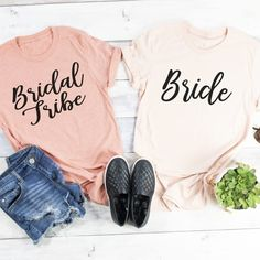 Camping season is knocking on our doors and our newest graphic tee is a must add! Available in adult unisex sizing XS-XL Sizing: XSmall Small Medium Large XLarge Summer Swimwear, Motivational Quotes For Working Out, Lace Romper, Graphic Tees, Summer Outfits, Workout Quotes, Bridal, Cricut, Link