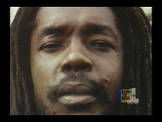 Peter Tosh - Behind the Music - YouTube
