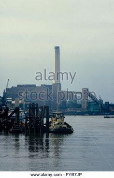 archive-image-of-central-electricity-generating-board-deptford-west-fyb7jp.jpg (346×540)