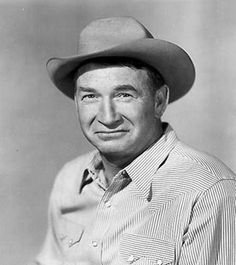 """Chill Wills Colorful character actor of American Westerns. Named """"Chill"""" as an ironic comment on his birth date being the hottest day of Hollywood Stars, Classic Hollywood, Old Hollywood, Hollywood Actor, Old Western Movies, Western Film, Actor Secundario, Tv Westerns, Star Wars"""