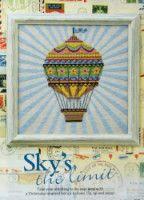 """Gallery.ru / patrizia61 - album """"8"""""""