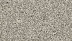 Carpet for the Home - Tatami Twist