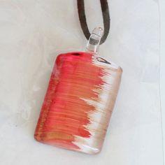 #necklace #paris #newyork #losangeles #london #fashion #accessories #instadaily #instafashion #glass #handmade - @orashops- #webstagram