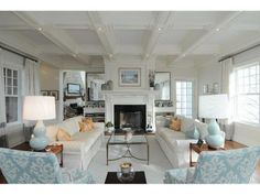 http://www.randrealty.com/NY/Property/1794855/23-Shore-Drive-Port-Chester-NY-10573/