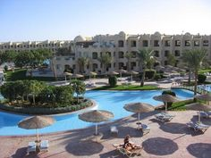 Sharm El Sheikh, one of the amazing tourist destinations of the world has got all the reasons to allure you. Not only this, but the town is also suitable for investment in property. Why, you ask? The article mentions all the reasons that state why buying a property in Sharm El Sheikh is a good deal.