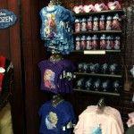 Mousekejournals | Feeding your Disney Blog Needs | Walt Disney World, Disneyland, Disney Cruise Line and More