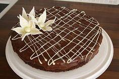Motion, Dessert Recipes, Desserts, Tiramisu, Pudding, Cakes, Ethnic Recipes, Food, Tailgate Desserts