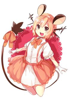 e-shuushuu kawaii and moe anime image board Pokemon Eevee, Pokemon Fan Art, Chibi Kawaii, Kawaii Art, Kawaii Anime Girl, Anime Art Girl, Pokemon Cosplay, Pokemon Costumes, Pokemon People