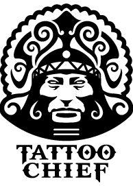 Tattoo Chief - A land of many tattoo ideas & designs