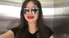 Sunglasses Women, Celebrities, Movies, Pictures, Actresses, Lenses, Songs, Artists, Bedrooms