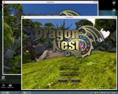 New Multiclient for Dragon Nest SEA v76 download updated. Multiclient for Dragon Nest SEA v76 2016 download hack. Multiclient for Dragon Nest SEA v76 download crack updated 2016. Free download of Multiclient for Dragon Nest SEA v76. Updates for next months available.