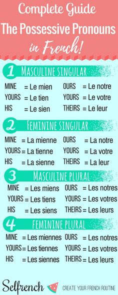 French sentence structure French Sentence Building made easy French Sentence S. French sentence structure French Sentence Building made easy French Sentence Structure is the number ONE problem for m Common French Phrases, Basic French Words, How To Speak French, French Expressions, Gcse French, Study French, On In French, French Food, A Level French