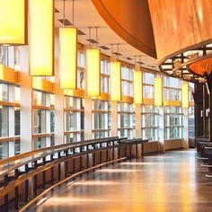 53 Best Led Lighting Images In 2012 Led Lithonia