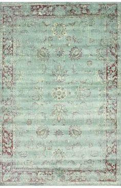 Rugs USA Beaumont Adileh Natural more overdyed http://www.rugsusa.com/rugsusa/rugs/rugs-usa-elmas-overdyed/pink/200DIRE4E-820911.html