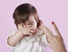 Essa palavrinha pode ser difícil, já que, no fundo, ninguém gosta de negar um pedido do filho. Mas, acredite: é necessário. Descubra como colocar limites e ajudar a criança a lidar com as inevitáveis frustrações da vida