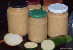 Low Carb Turmeric Protein Bun Recipe Simple and Delicious - Diet Plan Chutneys, Bun Recipe, Turmeric, Pesto, Pickles, Cantaloupe, Cucumber, Dips, Protein