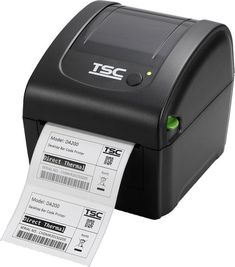 TSC thermal label printer special for printing express bill sticker label impresora shipping parcel label machine Mac Os, Shipping Label Printer, Barcode Labels, Barcode Logo, Real Time Clock, Fast Print, Label Machine, Thermal Labels, Thermal Printer