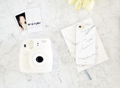How I Edit My Instagram Photos | Shakespeare & Sparkle