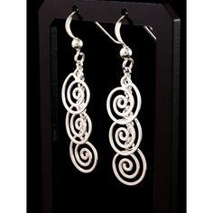 http://silverlux.eu/home/92-sterling-silver-dangle-earrings-design-spirals.html
