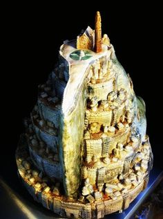 lord of the rings wedding cake knife lotr creative and the o jays on 16937