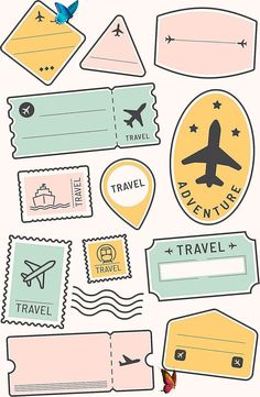 Travel Stories Quotes Skiing  #travel  #stickers travel stickers, travel hacks, travel journal travelers notebook, travel wallpaper, travel doodles, travel scrapbook, travel bag, travel backpack, travel dibujos, travel with friends, places to travel, travel quotes wanderlust, travel icon, travel tattoo small, travel journal ideas, amsterdam travel, travel wallpaper iphone, adventure travel, travel destinations, travel instagram stories, time travel, travel tattoo, europe travel, canada… Travel Wallpaper, Iphone Wallpaper, Phuket, Travel Quotes Wanderlust, Travel Sticker, Travel Doodles, Couple Travel, Bullet Journal Travel, Photography Tours