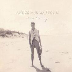 Angus & Julia Stone - Big Jet Plane by Nettwerk Music Group   Free Listening on SoundCloud