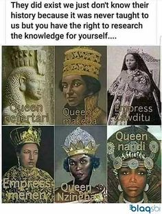 Ideas for black history facts truths african americans people History Quotes, History Books, World History, Art History, History Projects, African American History, British History, American Women, European History