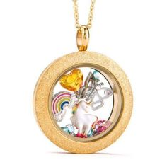 What's the perfect recipe for a storybook fairy tale, you ask? A couple adorable Gnomes, one fanciful Unicorn, a few flittering Fairies, a sprinkle of a Magic Wand and a serving of a Frog Prince too! Check out our new Fall 2016 Modern Fairy Tale Charm Collection!  NEW FALL COLLECTION 2016  Origami Owl Custom Jewelry - Designer ID #-201988092 www.elizabethcarney.origamiowl.com email- elizabethsowls@gmail.com