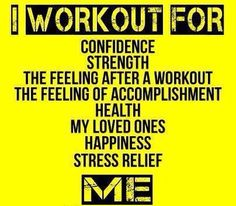 I workout. motivation Drop a Jean Size Workout. Another pinner says: I did this workout 3 days a week last year and not only did I drop a . Fitness Motivation, Fitness Quotes, Weight Loss Motivation, Fitness Goals, Fitness Tips, Health Fitness, Workout Quotes, Daily Motivation, Lifting Motivation