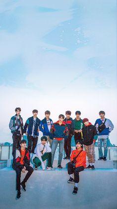 Rank : 01 of Lo… # Fiksi penggemar # amreading # books # wattpad Ong Seung Woo, Ikon Wallpaper, Guan Lin, Seventeen Debut, Seventeen Wallpapers, Kim Jaehwan, Ha Sungwoon, Korean Boy Bands, Cha Eun Woo
