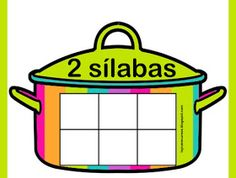RECURSOS DE EDUCACIÓN INFANTIL: ¡ A COCINAR...! Spanish Activities, Montessori Activities, Literacy Centers, Speech Therapy, Worksheets, Math, School, Ideas Para, Interior