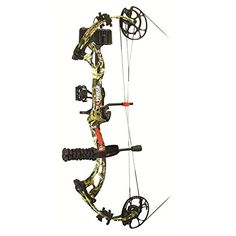 Bow Hunting From Amazon * You can find out more details at the link of the image.Note:It is affiliate link to Amazon.