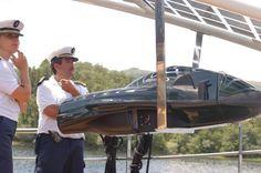 Tripulación del Helios Douro, Aquatic Ecosystem, Solar Panels, Cruise, Parks