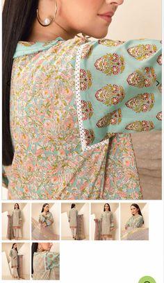 Pakistani Dresses Party, Simple Pakistani Dresses, Pakistani Dress Design, Beautiful Casual Dresses, Stylish Dresses For Girls, Stylish Dress Designs, Indian Wedding Fashion, Indian Fashion Dresses, Sleeves Designs For Dresses